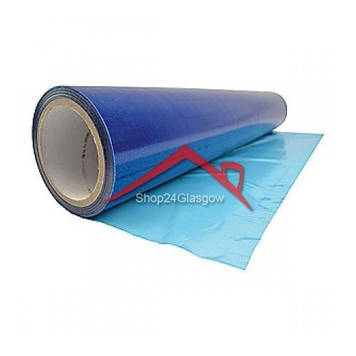 window protection film 50m