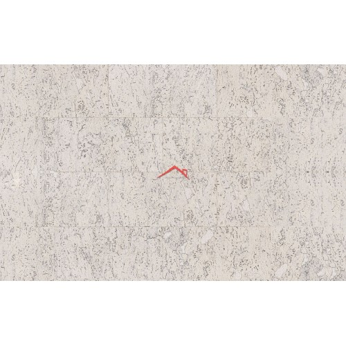 Cork Wall Fiord Exclusive 600x300 Mm Pack Of 11 1 98m2