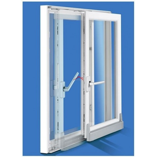 UPCV Sliding Patio Doors PSK