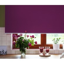 MINI Roller Blinds to 170cm Nebia
