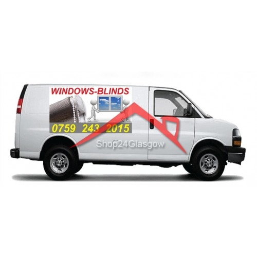 Car magnets 100x60 2 pc house windows doors ltd for 12 x 24 car door magnets