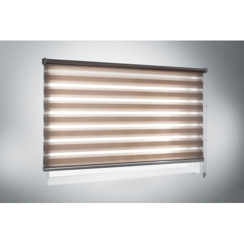 roller blinds Day&Night RM 32
